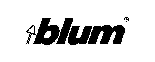 https://mmm-nabytek.cz/wp-content/uploads/2019/04/Web_MMM_Nabytek_BLUM.png