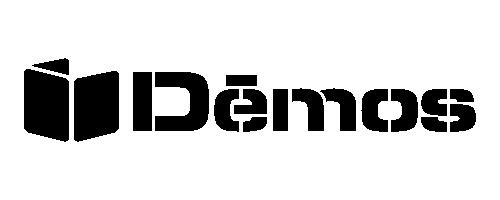 https://mmm-nabytek.cz/wp-content/uploads/2019/04/Web_MMM_Nabytek_DEMOS.png