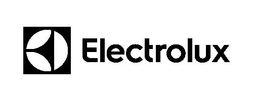 https://mmm-nabytek.cz/wp-content/uploads/2019/04/Web_MMM_Nabytek_ELECTROLUX.png