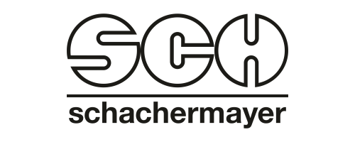 https://mmm-nabytek.cz/wp-content/uploads/2019/04/Web_MMM_Nabytek_schachermayer.png