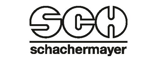 https://mmm-nabytek.cz/wp-content/uploads/2019/05/Web_MMM_Nabytek_schachermayer.png